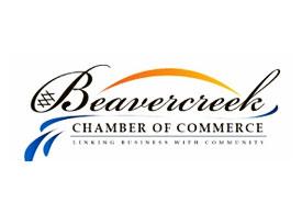 asc_bvr_chamber_logo