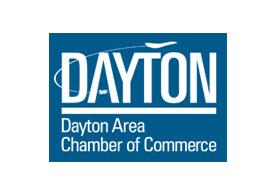 asc_dayton_chamber_logo