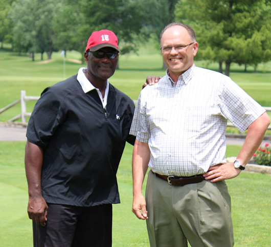 ns_golf_outing1