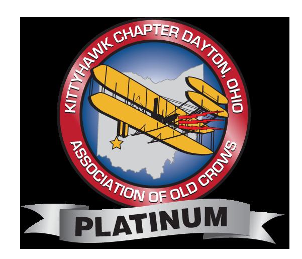 ns_kh_platinum