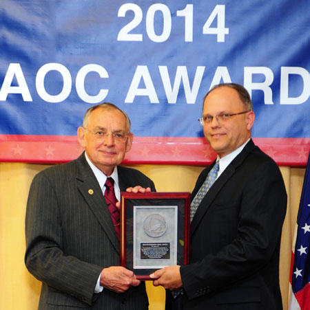ns_rich_smith_aoc_award