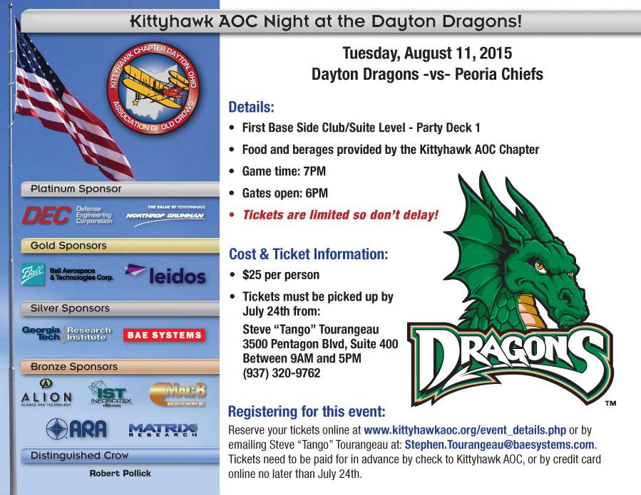 2015_dragons_flyer