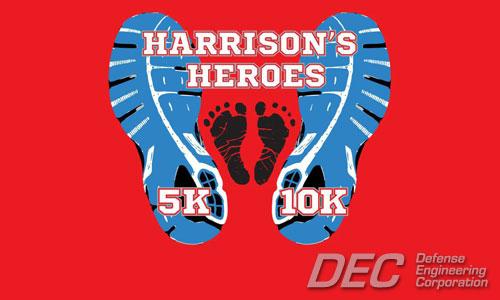 harison_heroes1