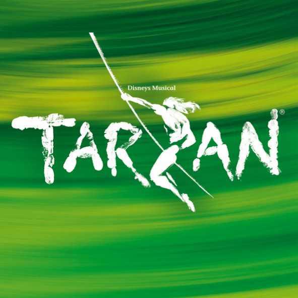 tarzan_art