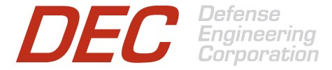dec_logo_only