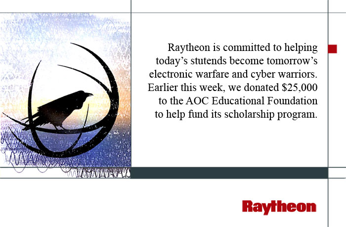 raytheon_scholarship2