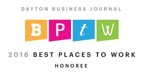 2016_bptw_logo