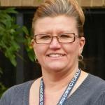 Jill Chambers