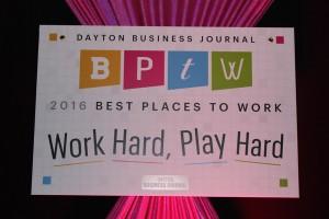 2016_bptw_awards_11