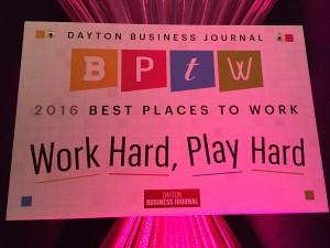 2016_bptw_awards_37
